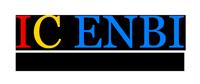 enbi_logo_full_200